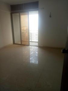Gallery Cover Image of 1980 Sq.ft 3 BHK Apartment for rent in Acher for 16000