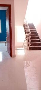 Gallery Cover Image of 1650 Sq.ft 3 BHK Independent House for buy in Gerugambakkam for 7500000