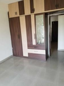 Gallery Cover Image of 1511 Sq.ft 3 BHK Apartment for rent in Abhee Prince, Bellandur for 35000