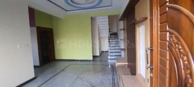 Gallery Cover Image of 2200 Sq.ft 4 BHK Independent House for buy in JP Nagar for 11000000