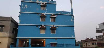 Gallery Cover Image of 900 Sq.ft 2 BHK Independent House for buy in Namkum for 101500000