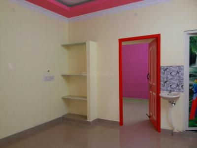 Gallery Cover Image of 900 Sq.ft 2 BHK Independent House for buy in Ayappakkam for 3800000