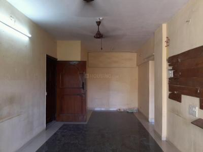 Gallery Cover Image of 1250 Sq.ft 3 BHK Apartment for rent in Borivali West for 30000