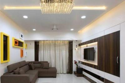 Gallery Cover Image of 1800 Sq.ft 3 BHK Apartment for buy in Sultanpur for 8000000
