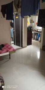 Gallery Cover Image of 700 Sq.ft 1 BHK Independent Floor for buy in Sadguru Matru Vatika, Vinzol for 1400000