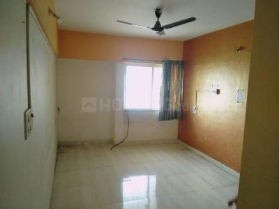 Gallery Cover Image of 650 Sq.ft 1 BHK Apartment for rent in Fursungi for 9000