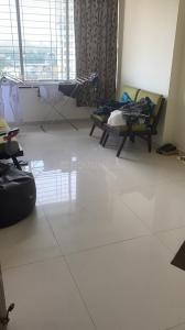 Gallery Cover Image of 950 Sq.ft 2 BHK Apartment for rent in Dadar West for 65000