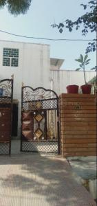 Gallery Cover Image of 1125 Sq.ft 3 BHK Independent House for buy in Nandri for 2300000