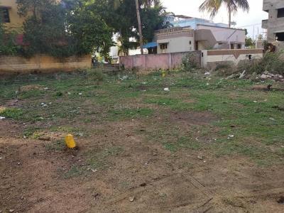 820 Sq.ft Residential Plot for Sale in Tambaram, Chennai
