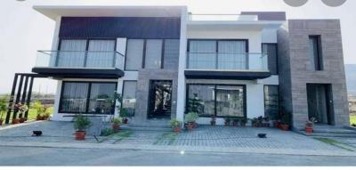 1700 Sq.ft Residential Plot for Sale in Urse, Pune