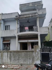 Gallery Cover Image of 1260 Sq.ft 5 BHK Independent House for buy in Ghatlodiya for 17000000