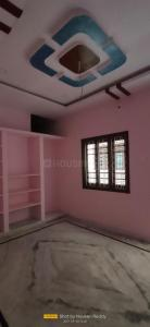 Gallery Cover Image of 1197 Sq.ft 2 BHK Independent House for buy in Peerzadiguda for 6200000