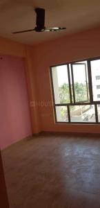 Gallery Cover Image of 927 Sq.ft 2 BHK Apartment for rent in Keshtopur for 11000