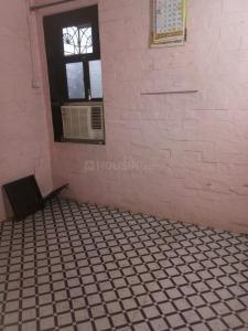 Gallery Cover Image of 450 Sq.ft 1 BHK Independent House for buy in Thane West for 6200000