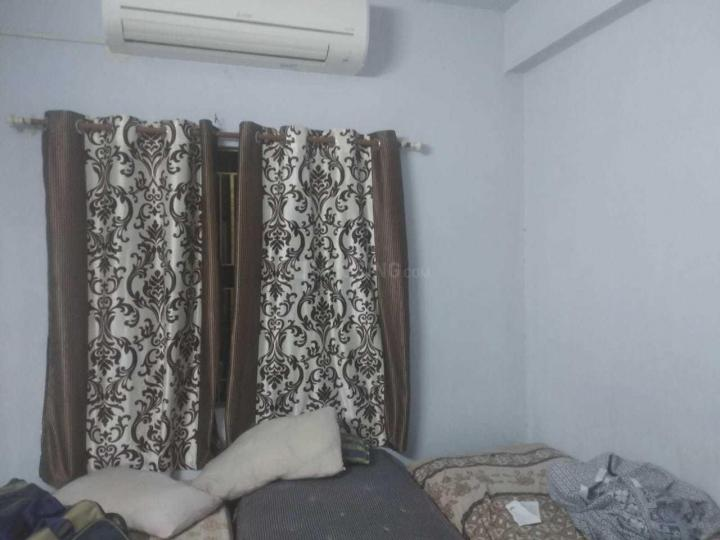 Bedroom Image of PG 4314666 Narayan Nagar in Narayan Nagar