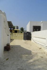 Gallery Cover Image of 300 Sq.ft 1 BHK Independent House for buy in Kandivali West for 7700000