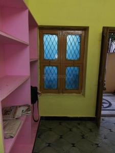 Gallery Cover Image of 1290 Sq.ft 4 BHK Independent House for buy in Mangaldas Nagar for 18000000