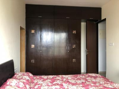Gallery Cover Image of 1150 Sq.ft 2 BHK Apartment for buy in Rustomjee Elanza, Malad West for 23000000