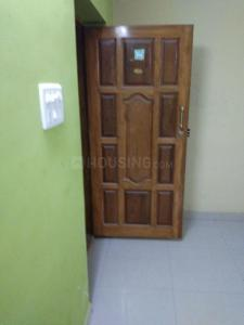Gallery Cover Image of 2400 Sq.ft 2 BHK Apartment for rent in Perumbakkam for 12000