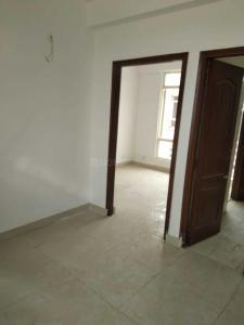 Gallery Cover Image of 650 Sq.ft 1 BHK Apartment for buy in Noida Extension for 2000000