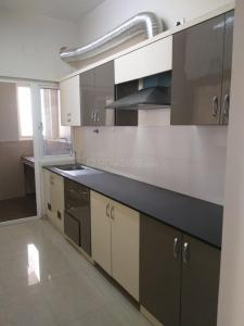 Gallery Cover Image of 700 Sq.ft 1 BHK Apartment for rent in Sholinganallur for 20000