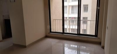 Gallery Cover Image of 650 Sq.ft 1 BHK Apartment for buy in Unique Homes, Virar West for 2700000