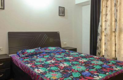 Bedroom Image of B7 1701 Blue Ridge in Maan