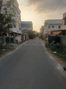 2450 Sq.ft Residential Plot for Sale in Madipakkam, Chennai