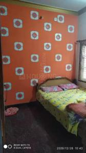Gallery Cover Image of 1200 Sq.ft 2 BHK Independent House for buy in Alanahalli Village for 6400000