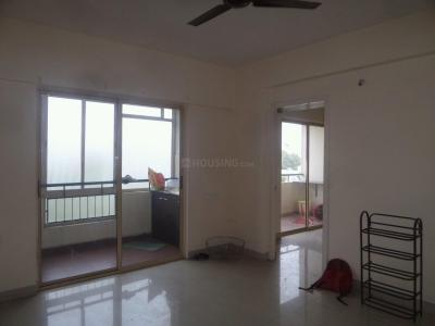 Gallery Cover Image of 750 Sq.ft 1 BHK Apartment for rent in JP Nagar 9th Phase for 12000