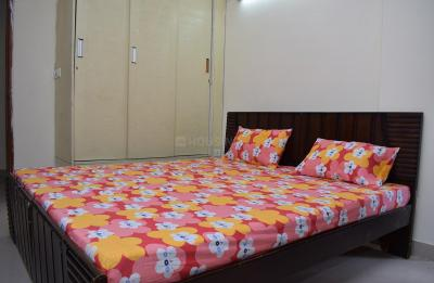 Bedroom Image of Bansal House Sector 39 in Sector 39