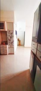 Gallery Cover Image of 550 Sq.ft 1 BHK Apartment for buy in  Rutu Raj Pride, Dhayari for 2800000