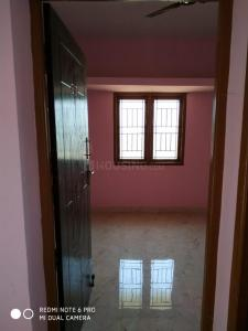 Gallery Cover Image of 728 Sq.ft 2 BHK Independent Floor for buy in Urapakkam for 2809580