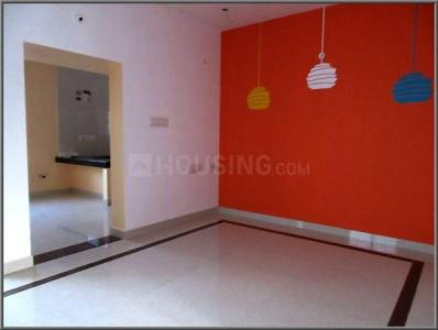 Gallery Cover Image of 945 Sq.ft 2 BHK Independent House for buy in Keeranatham for 3800000