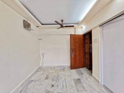 Gallery Cover Image of 1050 Sq.ft 2 BHK Apartment for buy in Nimesh Mhatre Tower Wing B, Borivali West for 13000000