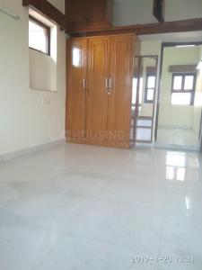 Gallery Cover Image of 1250 Sq.ft 3 BHK Independent Floor for rent in Paschim Vihar for 25000