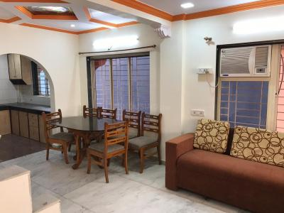 Gallery Cover Image of 2700 Sq.ft 3 BHK Independent House for buy in Vasai West for 16000000
