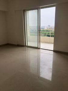 Gallery Cover Image of 1142 Sq.ft 2 BHK Apartment for rent in Lushlife Sky Heights, Pisoli for 11000