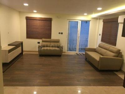 Gallery Cover Image of 2787 Sq.ft 3 BHK Independent House for buy in Palavakkam for 32000000