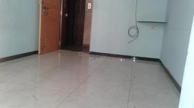 Gallery Cover Image of 600 Sq.ft 1 BHK Apartment for buy in Juhi Bhumika Avenue, Seawoods for 6500000