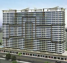 Gallery Cover Image of 1341 Sq.ft 3 BHK Apartment for buy in Neminath Heights, Mira Road East for 9387000