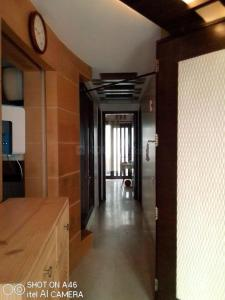 Gallery Cover Image of 2500 Sq.ft 3 BHK Independent Floor for buy in South Extension II for 45000000