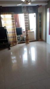 Gallery Cover Image of 1700 Sq.ft 3 BHK Apartment for rent in Bandra West for 170000