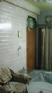 Gallery Cover Image of 850 Sq.ft 2 BHK Apartment for rent in Shalimar Garden for 8000