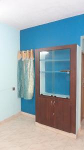 Gallery Cover Image of 444 Sq.ft 1 BHK Apartment for buy in TNHB LIG Flats, Sholinganallur for 1800000