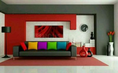 Gallery Cover Image of 550 Sq.ft 1 RK Independent Floor for rent in Deccan Gymkhana for 16000