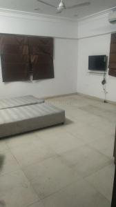 Hall Image of Nice Hostel in Madhapur