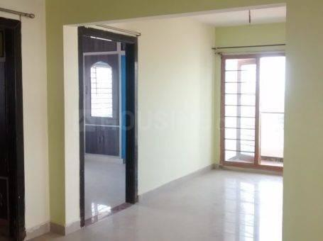 Living Room Image of 252 Sq.ft 1 RK Apartment for buy in Chikhale for 1600000