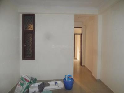 Gallery Cover Image of 500 Sq.ft 1 BHK Apartment for rent in Mehrauli for 10000