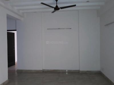 Gallery Cover Image of 1404 Sq.ft 3 BHK Apartment for buy in Noida Extension for 5500000